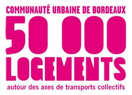 50000-logements_bandeau